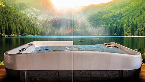 Coast Spas Hot Tub Liquidators
