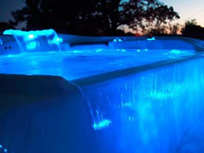 coast spas reviews cascade infinity edge spas coast hot tub liquidators