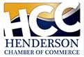 HCC - Henderson Chamber of Commerce