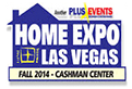 Home Expo Las Vegas